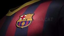 Barcelona: 6 jugadores que son 'borrados' por Luis Enrique [FOTOS]