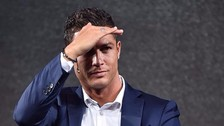 Real Madrid: Cristiano Ronaldo y su nuevo look para la final de la Champions League