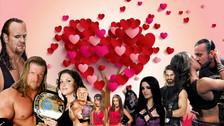 WWE: las 15 parejas reales más importantes de la lucha libre