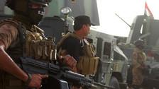 Estado Islámico pierde el control de una estratégica ciudad en Irak