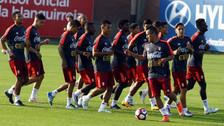 Selección Peruana: el posible 11 de La Bicolor ante Trinidad y Tobago