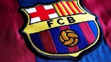 Barcelona: Juventus rechazó 90 millones de euros por Paulo Dybala