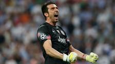 Champions League: las estrellas que nunca pudieron levantar la 'Orejona'