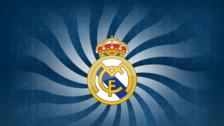 Real Madrid: James Rodríguez, Benzema y los 'cracks' que dejarían el club