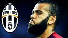 Dani Alves: los 5 jugadores que más suenan en el mercado de fichajes