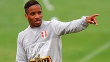 River Plate contrataría a Jefferson Farfán