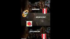 Estos memes dejó el triunfo de Colombia sobre Perú en las tanda de penales. El cuadro 'cafetero' ya está en semifinales de la Copa América 2016.