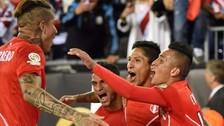 Selección Peruana: el renovado once en Eliminatorias tras la Copa América