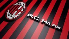 Gianluca Lapadula: grandes delanteros que pasaron por el AC Milan