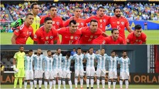 Argentina vs. Chile: 6 claves para la final de la Copa América