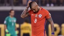 Copa América: Selección Chilena podría no jugar con campeón de la Eurocopa