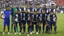 Sporting Cristal vs. Alianza Lima: este será el equipo titular de los blanquiazules