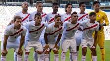 Universitario de Deportes: Edison Flores y Miguel Trauco irían a clubes de Europa