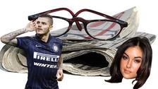 Roberto Mancini prefiere ver porno en lugar de leer noticias deportivas