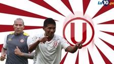Universitario de Deportes: el probable once para la Copa Sudamericana