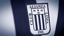 Alianza Lima: los jugadores que podrían perderse el clásico