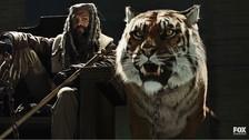 The Walking Dead: 10 claves que nos dejó el nuevo tráiler [FOTOS]