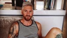 Lionel Messi y su radical cambio look son sensación en redes sociales