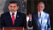 ¿Qué opinan los ejecutivos del actual y del próximo gobierno?