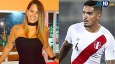 Antonella Roccuzzo y las novias de Suárez y Fábregas se divierten en Barcelona