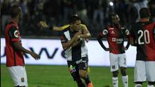 Alianza Lima 2 - 1 Melgar: venció y se metió en el cuarto lugar del Clausura