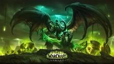World of Warcraft: Legion se acerca y hablamos con sus diseñadores