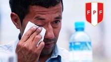 Selección Peruana: el hijo del Chorri Palacios podría jugar en  la Selección mexicana