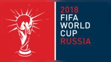 Eliminatorias Rusia 2018: así quedó la tabla de posiciones tras la fecha 11