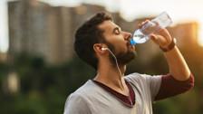 Consejos para hidratarnos correctamente