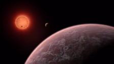 Fotos: 5 datos del planeta 'gemelo' de la Tierra