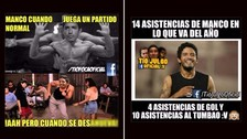 Alianza Lima: Reimond Manco es víctima de los memes tras triunfo ante UTC