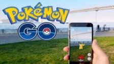 Pokémon Go: estas son las novedades que traerá el juego