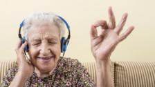 Beneficios del uso de la tecnología en el adulto mayor
