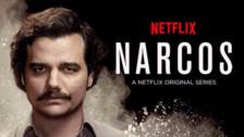4 cosas que debes saber (sí o sí) de la segunda temporada de Narcos