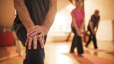 ¿Cómo evitar las caídas en el adulto mayor?
