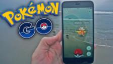 Pokémon Go: dispositivos rooteados o con jailbreak no podrán seguir jugando