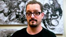 Uno de los creadores de StarCraft, Warcraft y Diablo se retira a los 42 años