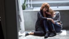 Crítica: Susan Sarandon se convierte en 'Una madre imperfecta'