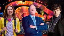 7 series nominadas al Premio Emmy 2016 que puedes ver en Netflix
