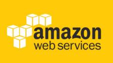Conoce las novedades que Amazon Web Services trae al Perú