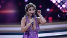 El Gran Show: los mejores momentos de la gala