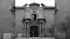 Escuela de Bellas Artes cumple 98 años de creación