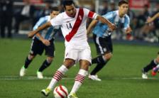 Video donde Perú golea 6-0 a Argentina se vuelve viral en Facebook