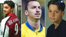 El verdadero Zlatan Ibrahimovic detrás de sus goles y vanidades
