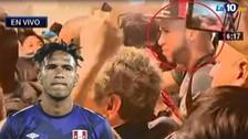 Le quitaron la gorra a Pedro Gallese previo al viaje a Chile por Eliminatorias
