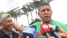 José 'Puma' Carranza le regalará seis puntos a Alianza Lima