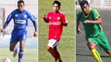 Conoce a los 16 clubes de los octavos de final de la Copa Perú 2016
