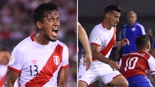 Sin Tapia ni Trauco: el probable once de Perú para enfrentar a Brasil