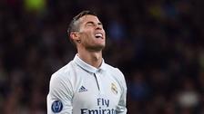 Real Madrid igualó ante Dortmund y quedó segundo de su grupo