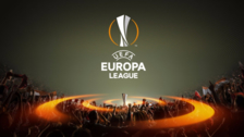 Europa League: conoce a todos los clasificados a dieciseisavos de final